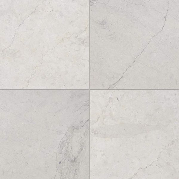 Britannia Honed Limestone Tiles 12x12 Honed Limestone Tiles Limestone Tile Tiles Texture