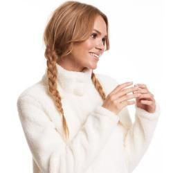 Photo of sugar coated sweater Odd Molly