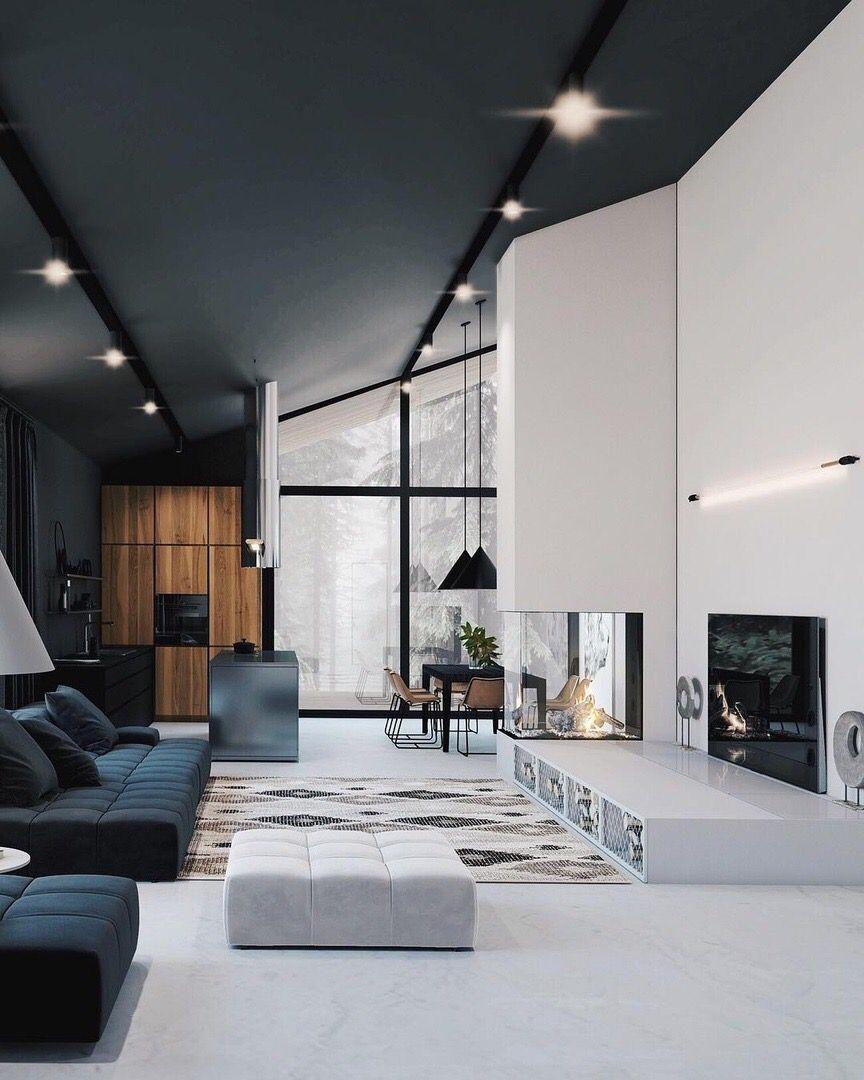 Innenarchitektur wohnzimmer grundrisse get inspired visit houseidea myhouseidea