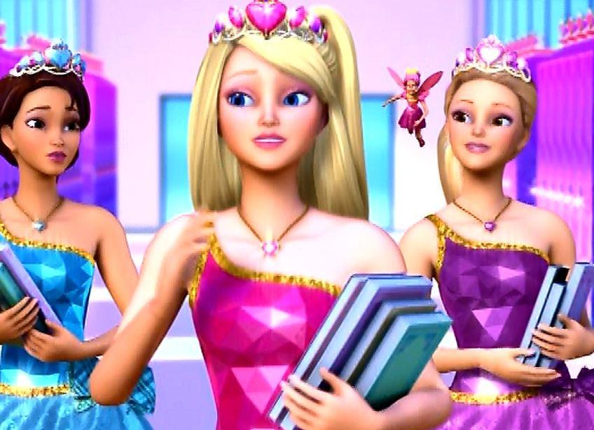 Musicas Da Barbie Check More At Https Demonstre Com Musicas Da Barbie Filmes Da Barbie Barbie Rapunzel Princesas