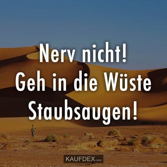 Hau ab! Mach ein Vakuum in der Wüste!   - Coloring Pages - #Coloring #der #ein #Hau #Mach #Pages #Vakuum #Wüste