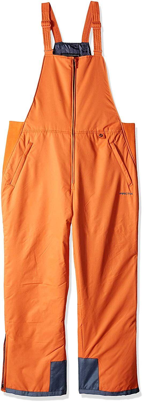 6dc04fb1f175d9 Amazon.com : Arctix Men's Essential Bib Overall : Sports & Outdoors ...