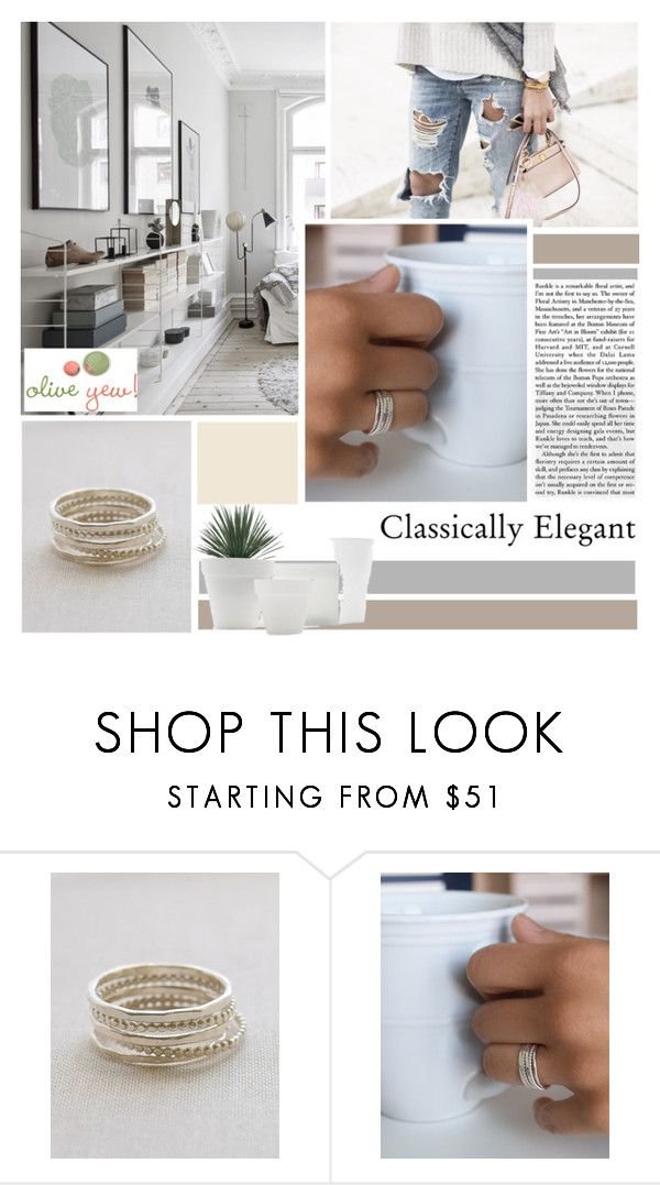 """""""Oliveyew Contest"""" by pinki1994 ❤ liked on Polyvore featuring oliveyew"""