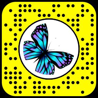 Snap To Unlock Snapchat Snapchat Filter Codes Snapchat Filters Snapchat