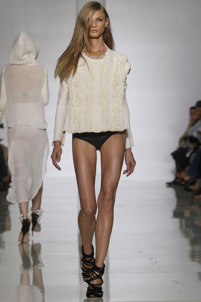 Eclisy Fashion Kanye Fashion Kanye West