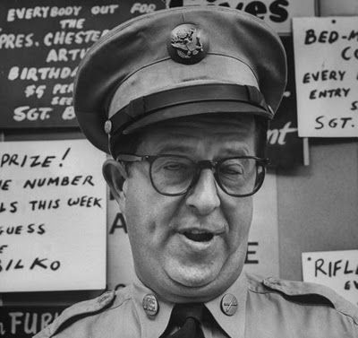 phil silvers - Google Search