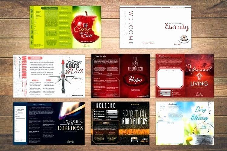 Church Bulletin Templates Microsoft Publisher Lovely Weekly Bulletin Template Church Bulletin Church Marketing Microsoft Publisher