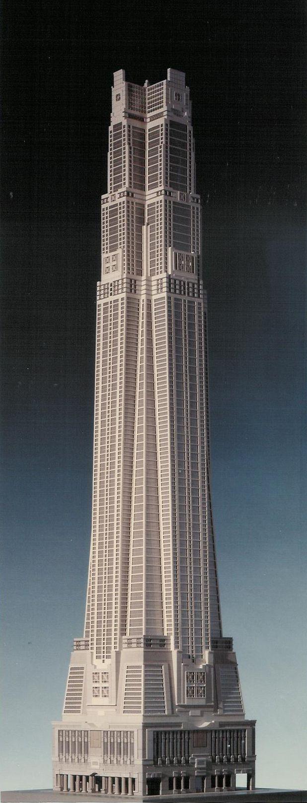 383 Madison Avenue New York New York Skyscraper New York Architect House Iconic Buildings