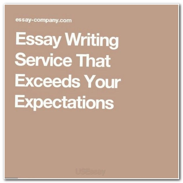 essay essaywriting how to write best essay in english check my   essay essaywriting how to write best essay in english check my essay for
