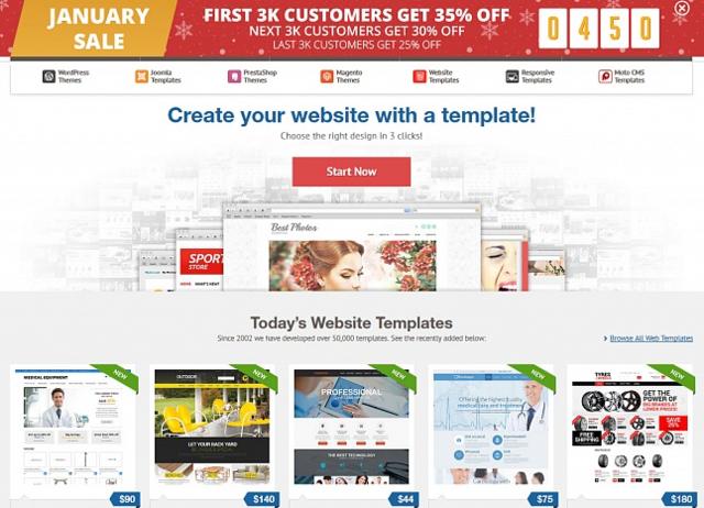 9000 Website Owners Will Get Affordable Web Design Templates Affordable Web Design Web Template Design Innovative Websites