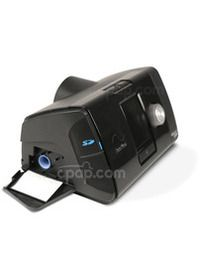 Resmed Airsense 10 Autoset Cpap Machine With Humidair Heated