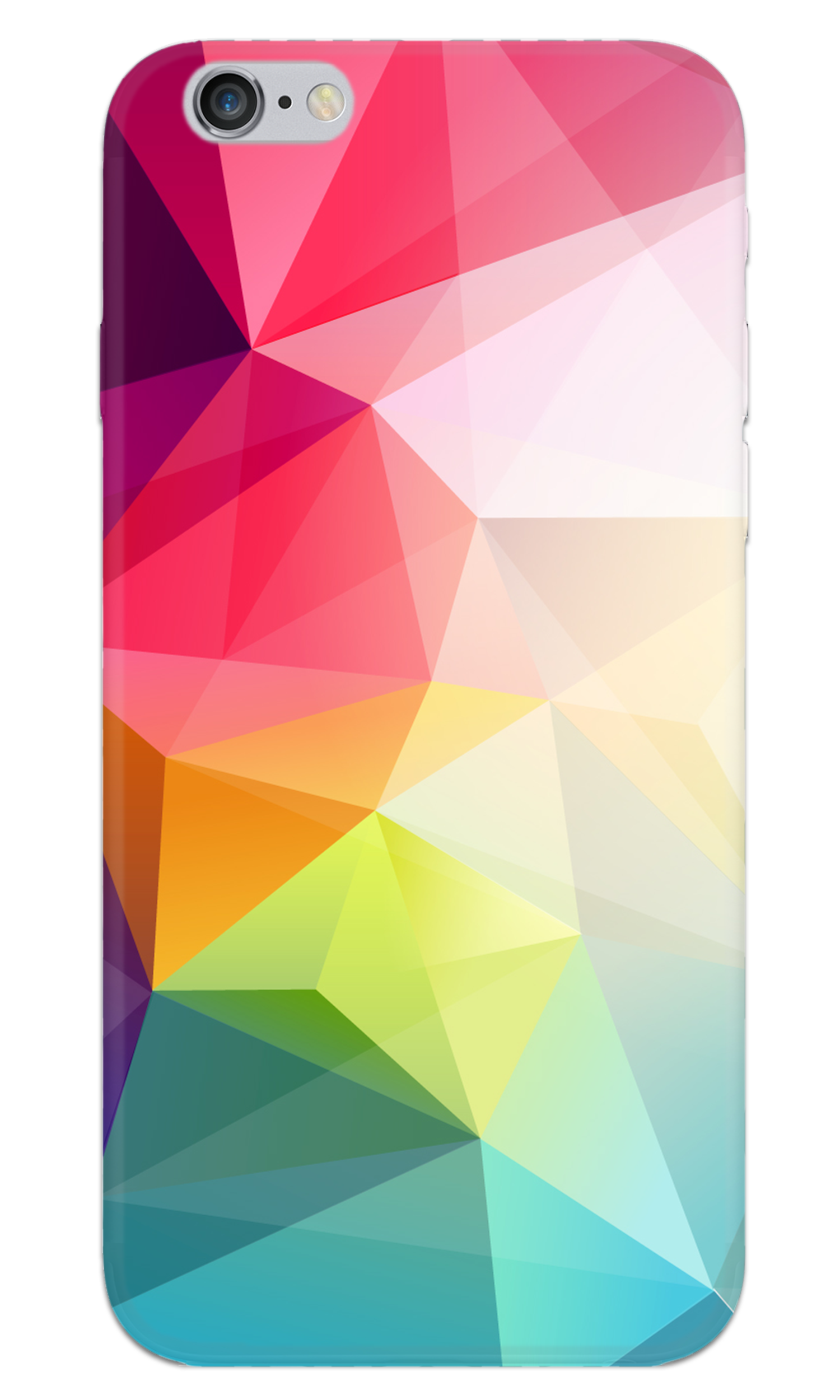 Vectores Colores - UncommonMe