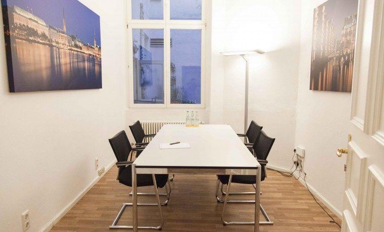 Bürogemeinschaft Berlin top büro in zentraler lage büro bürogemeinschaft office