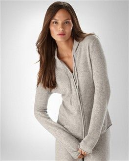 Sleepwear for Women - Pajamas 2de83fd68