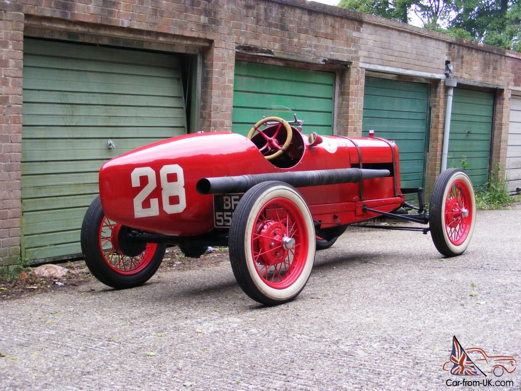 Old Model T Ford racing car | Speedsters | Pinterest | Ford, Cars ...
