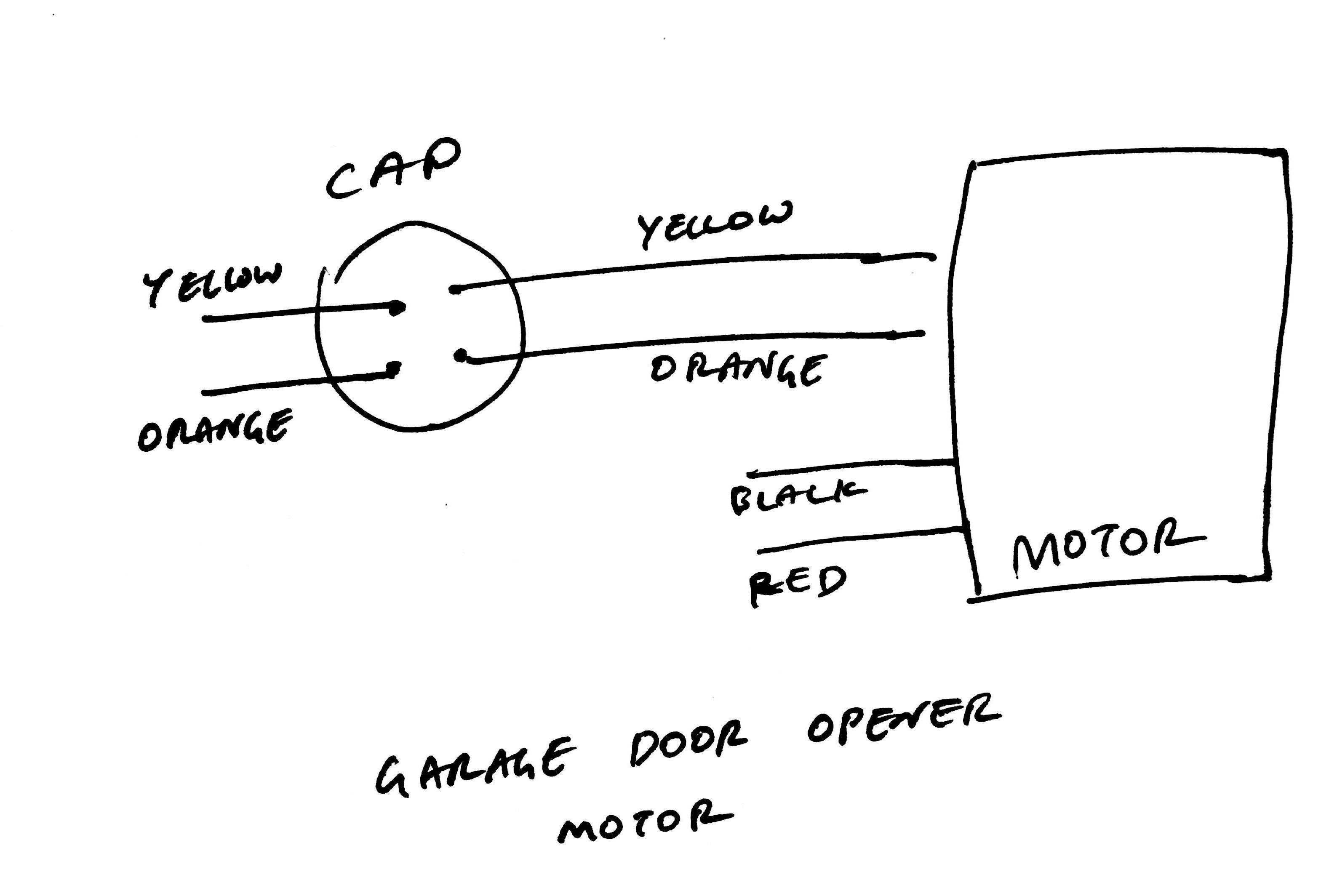 Unique Electric Fan Motor Wiring Diagram Pdf #diagram #diagramsample  #diagramtemplate #wiringdiagram #diagramchart #worksheet #worksheett… | Motor  dc, Caos, MotoresPinterest
