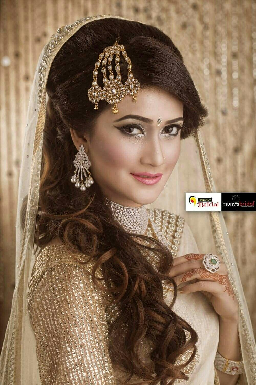 pin by sukhpreet kaur 🌹💗💞💖💟🌹 on bride in 2019   bridal