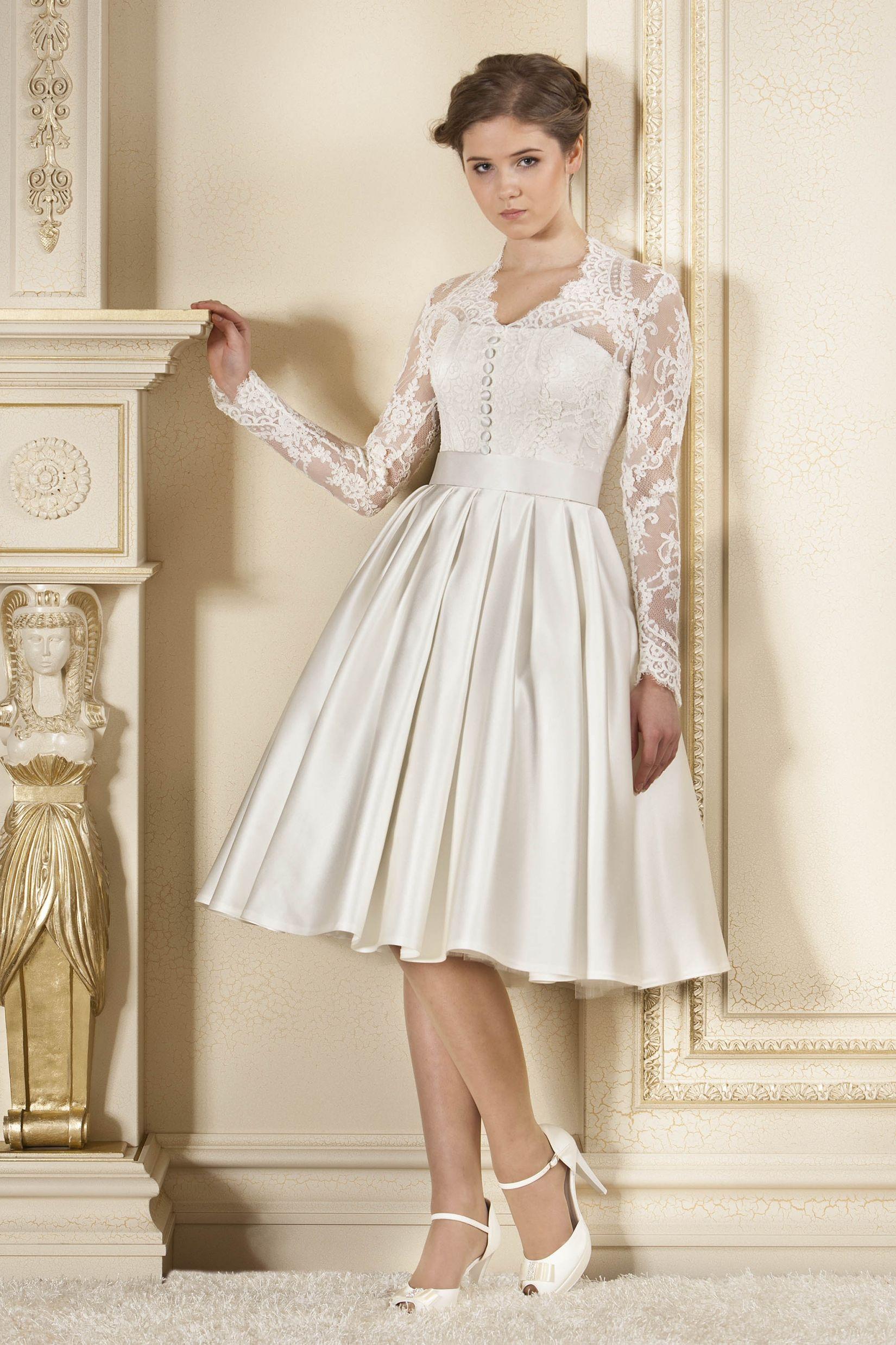 Designer Wedding Dress and Bridal Shop in London - Wedding Dresses ...