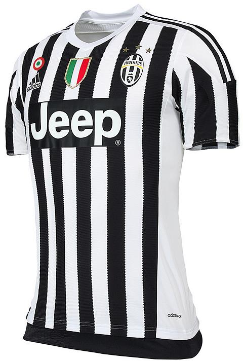 Download Juventus Png Camisa