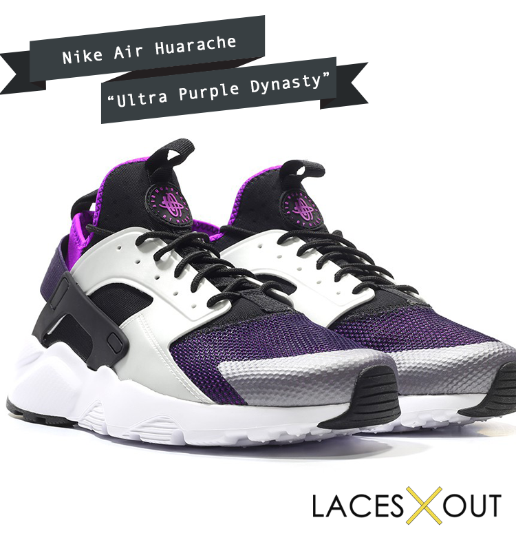 75 of the BEST Nike Air Huarache Colorways  d8dc5aed6a