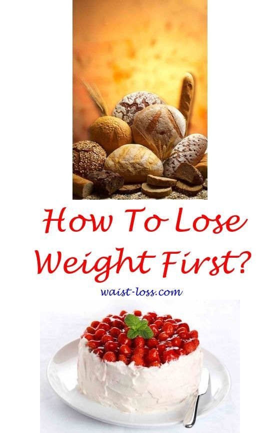 Magic Spells To Help Lose Weight
