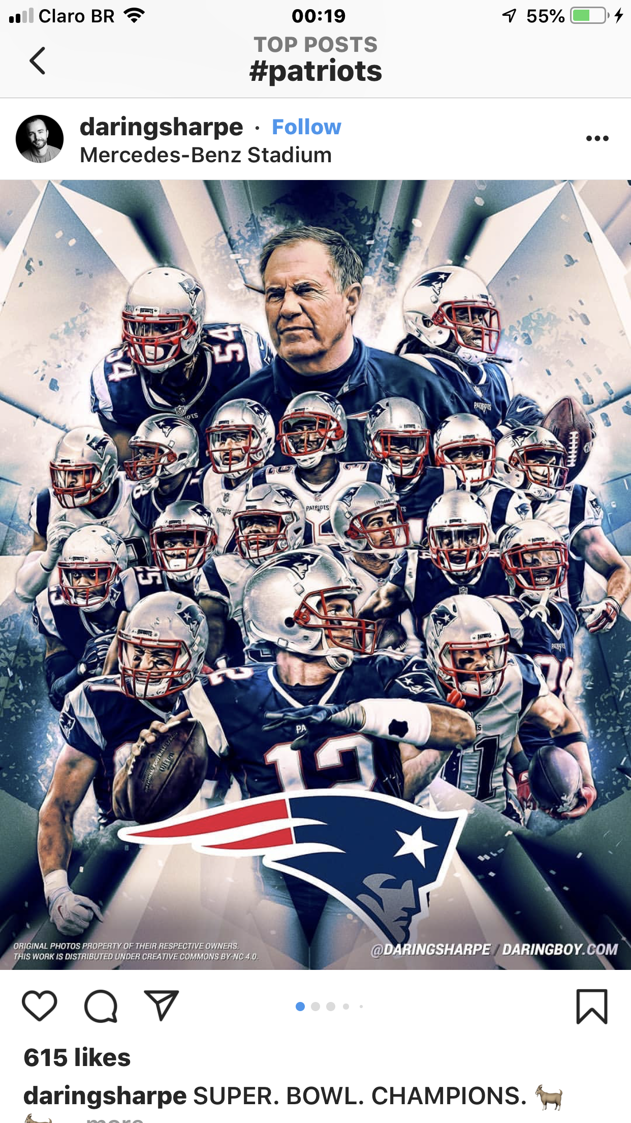 Pin By Maxsouza On Nfl 2019 Movies Movie Posters Nfl