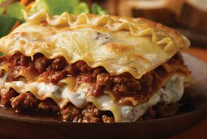 How to make Lasagna with New Holland's Golden Cap Saison