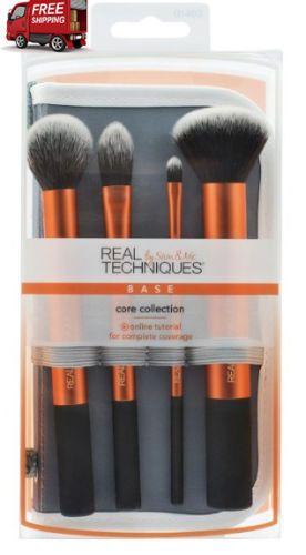 real techniques core collection set
