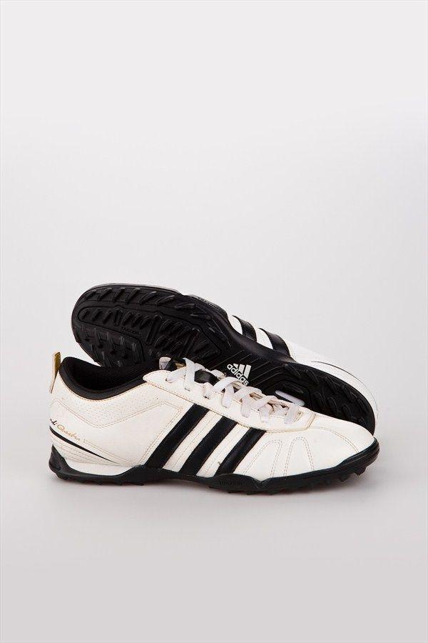 d8d6eeb6c3f adidas - erkek Halı Saha Ayakkabı - Adiquestra iv Trx Tf G40719 %41  indirimle 69
