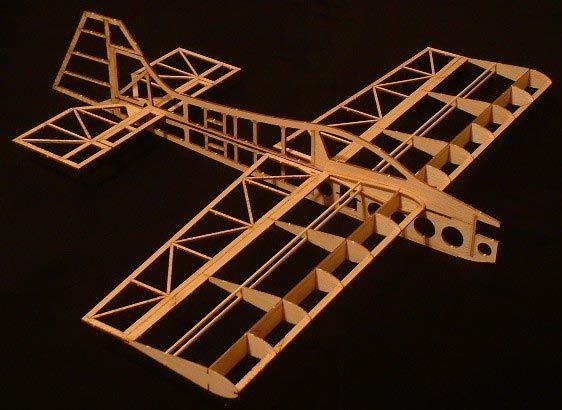 Model Airplane Engineering | Aeromodelo - hobby | Pinterest ... on hobby lobby science kits, hobby lobby games, hobby lobby electronics, hobby lobby trucks, hobby lobby toys, hobby lobby t-shirts, hobby lobby paint brushes, hobby lobby rc models, hobby lobby puzzles, hobby lobby cars, hobby lobby military models, hobby lobby trains, hobby lobby hats, hobby lobby transportation, hobby lobby posters, hobby lobby dolls, hobby lobby remote control, hobby lobby gliders, hobby lobby kites, hobby lobby boats,