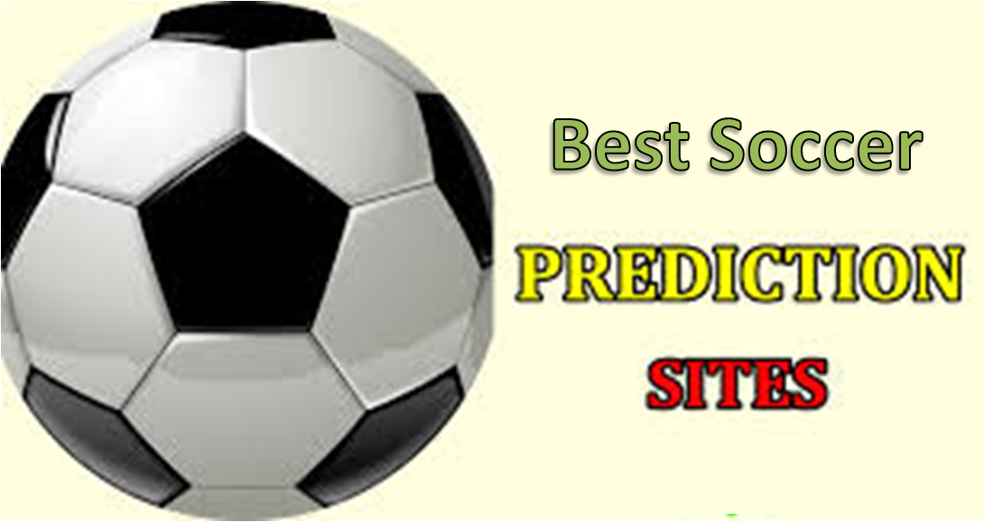 Stakegains Is The Best Trusted Soccer Prediction Sites With