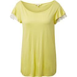 Photo of Reduzieren Sie Ihre T-Shirts für Damen