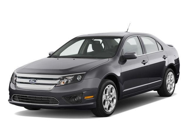 Worthy Best Used Cars Under 15000 Download Photos Of Best Used