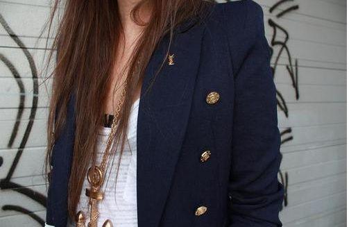 jacket#