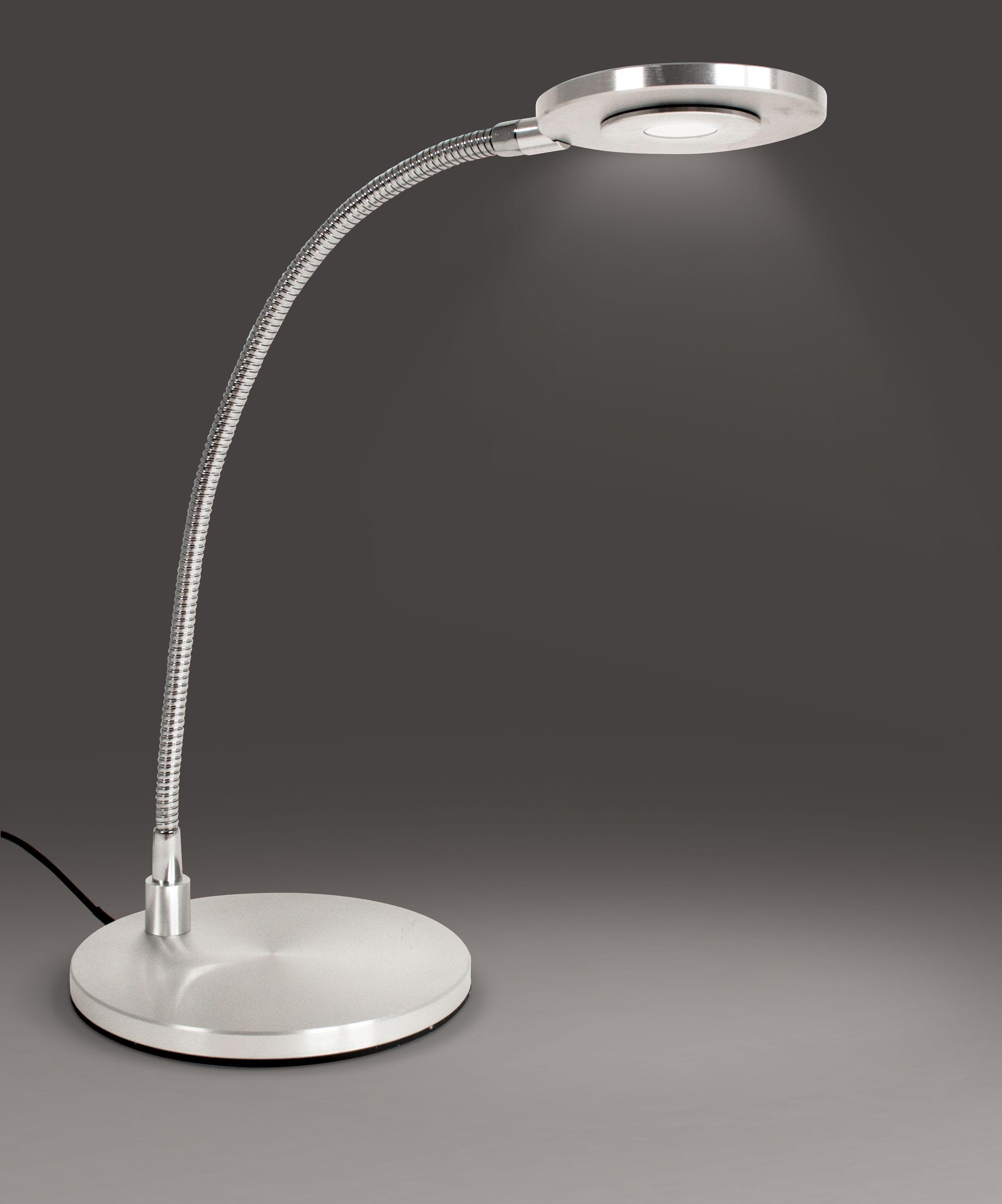Unique Office Desk Lamps