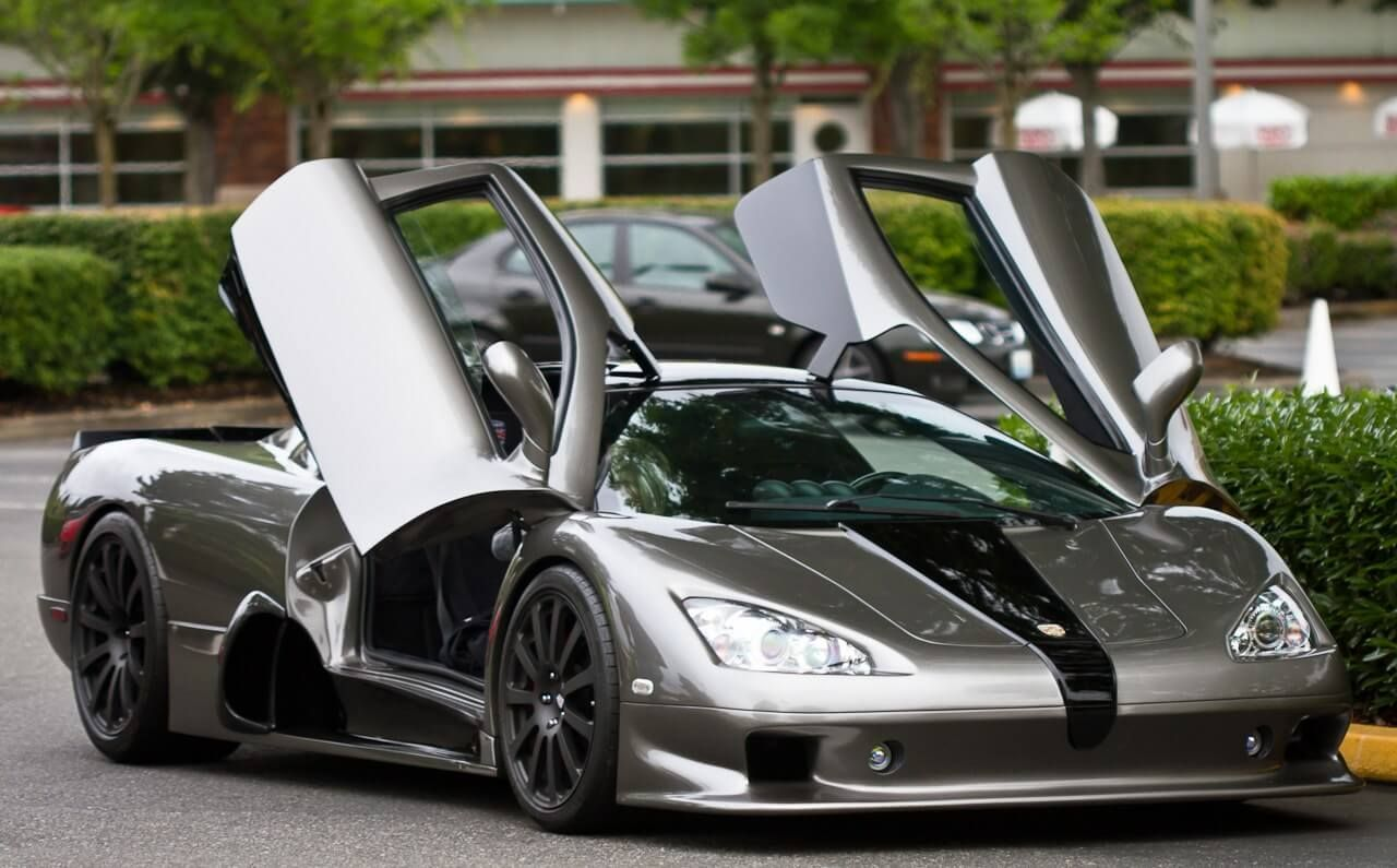 Top 15 Super Fastest Cars In The World For Speed Lovers Live Enhanced Fast Sports Cars Super Cars Fast Cars