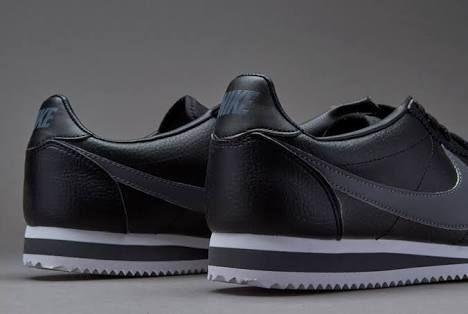 on sale 39713 e5854 Nike, Nike Sneakers