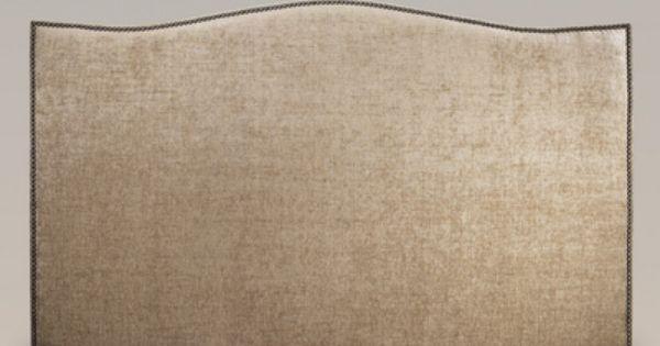 inspirierende king size bcherregal kopfteil sofas pinterest - Kopfteil Plant Knig