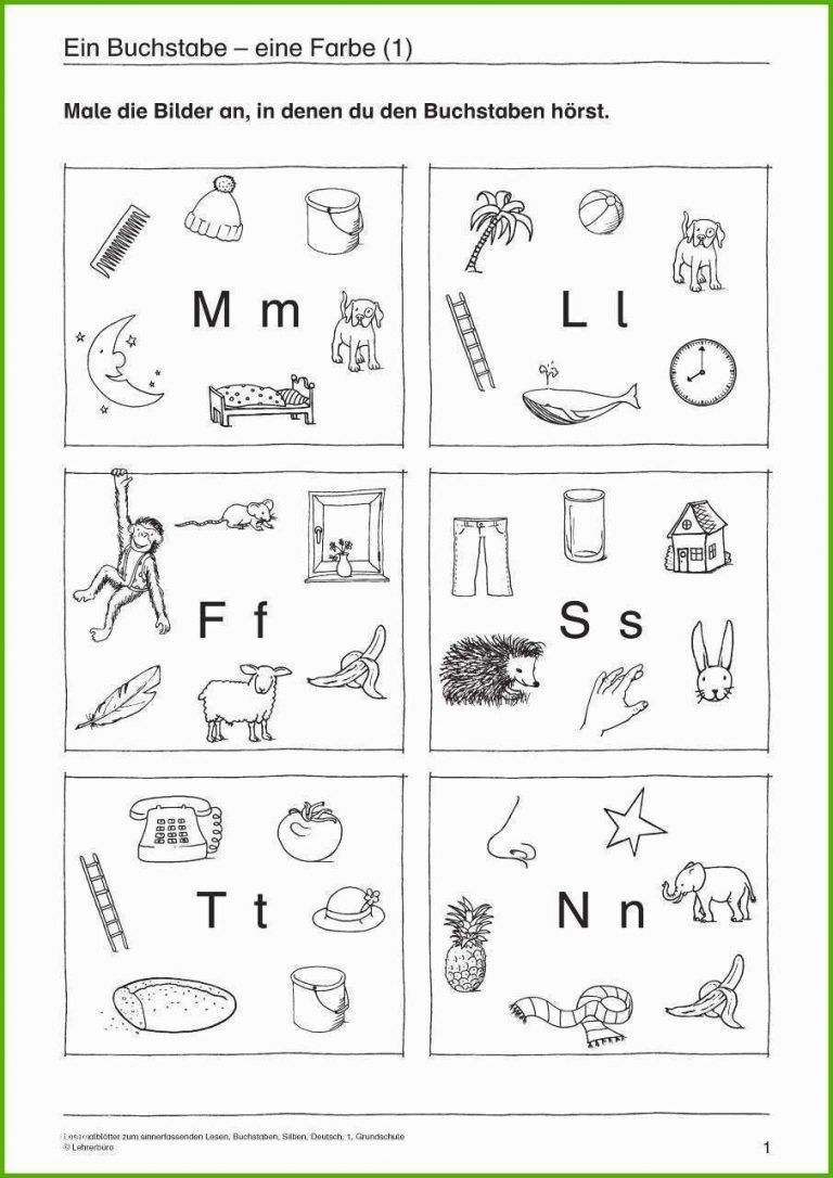 buchstaben schreiben lernen 1 klasse arbeitsbl tter 26 wunderbar bestimmt f r schreib bungen 1. Black Bedroom Furniture Sets. Home Design Ideas