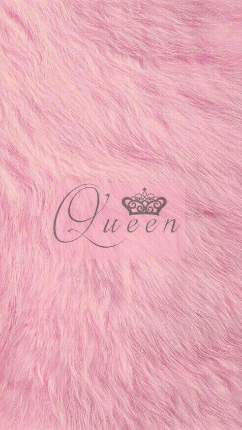 Pin By Andressa Dressa On Love Pink Phone Wallpaper Pink Pink Wallpaper Iphone Queens Wallpaper