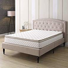 Best Pillow Top Mattress Reviews 2019 - All Time Reviews #pillowtopmattress Best Pillow Top Mattress Reviews 2019 - All Time Reviews #pillowtopmattress Best Pillow Top Mattress Reviews 2019 - All Time Reviews #pillowtopmattress Best Pillow Top Mattress Reviews 2019 - All Time Reviews #pillowtopmattress Best Pillow Top Mattress Reviews 2019 - All Time Reviews #pillowtopmattress Best Pillow Top Mattress Reviews 2019 - All Time Reviews #pillowtopmattress Best Pillow Top Mattress Reviews 2019 - All #pillowtopmattress