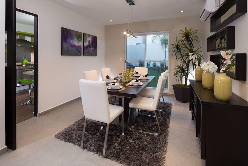 Casas modernas 2018 2019 con las mejores fotos e ideas for Diseno de interiores de casas pequenas modernas