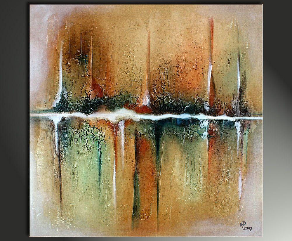 Acrylbilder google suche kunstideen pinterest acryl malerei und abstrakt - Vorlagen malerei ...