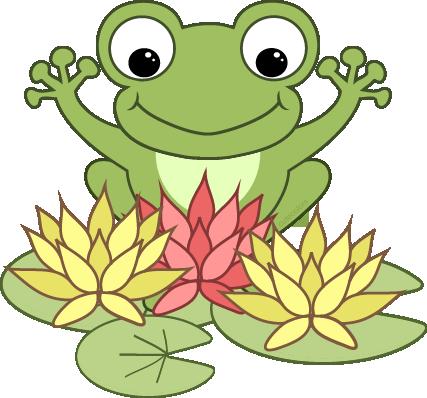 cute frog | FROGS | Pinterest | Frösche, Steine und Geschenk