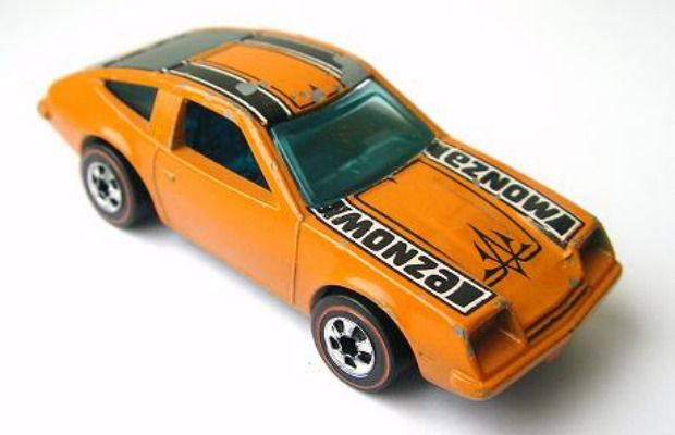 The 50 Best Hot Wheels Of All Time Hot Wheels Toys Hot Wheels