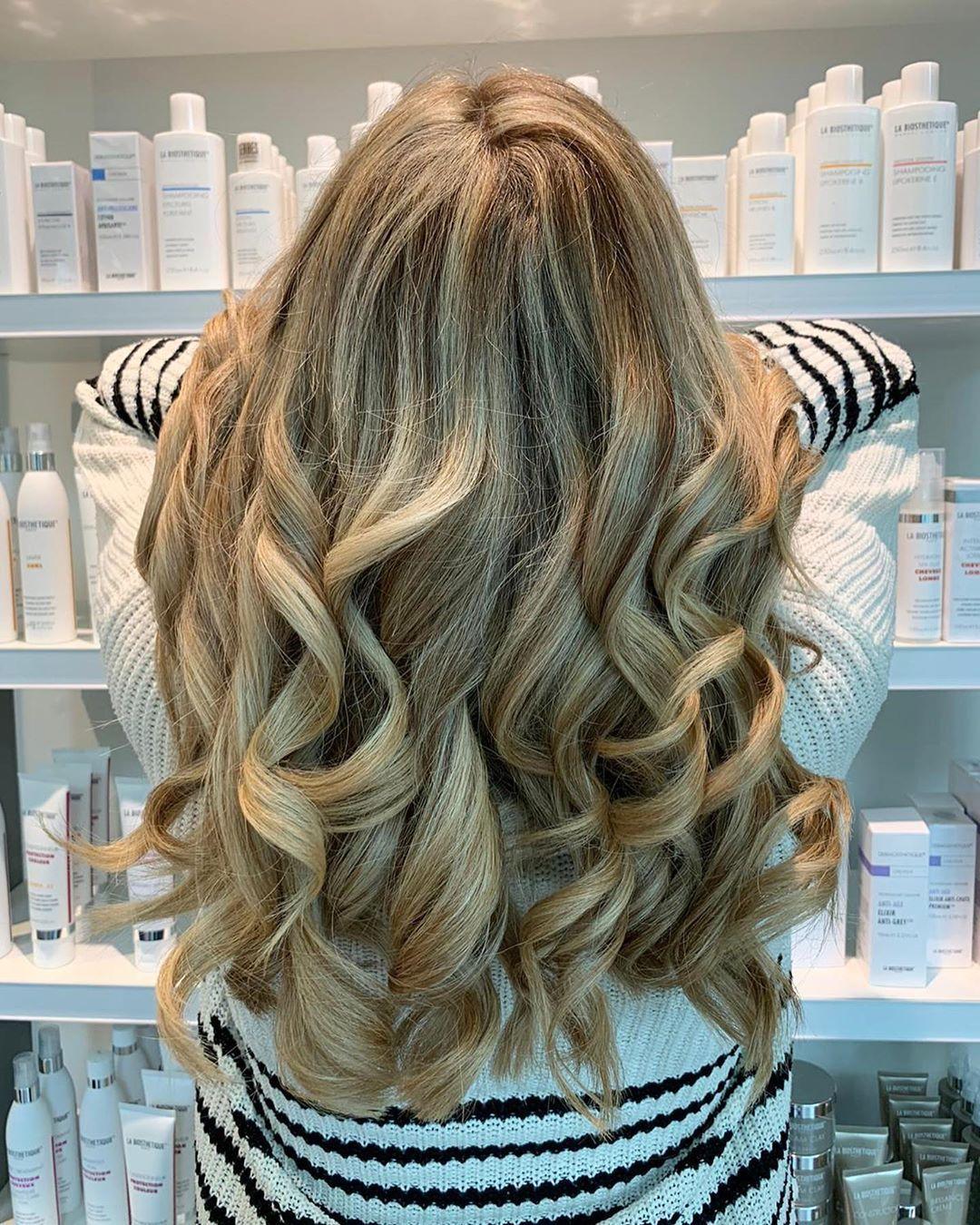 Tumblr In 2020 Hair Styles Long Hair Styles Hair