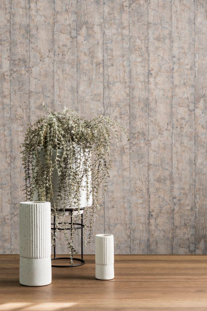 BehangWallpaper Collection Raw Matters BN BehangWallpaper