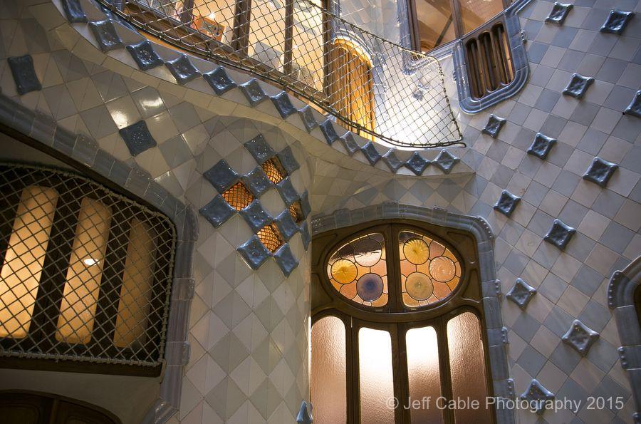 Edit_Barcelona2015_1855.JPG 900×595 pixels