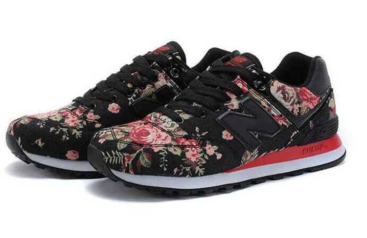 huge discount 0a500 fd287 Pin on New Balance Sneakers