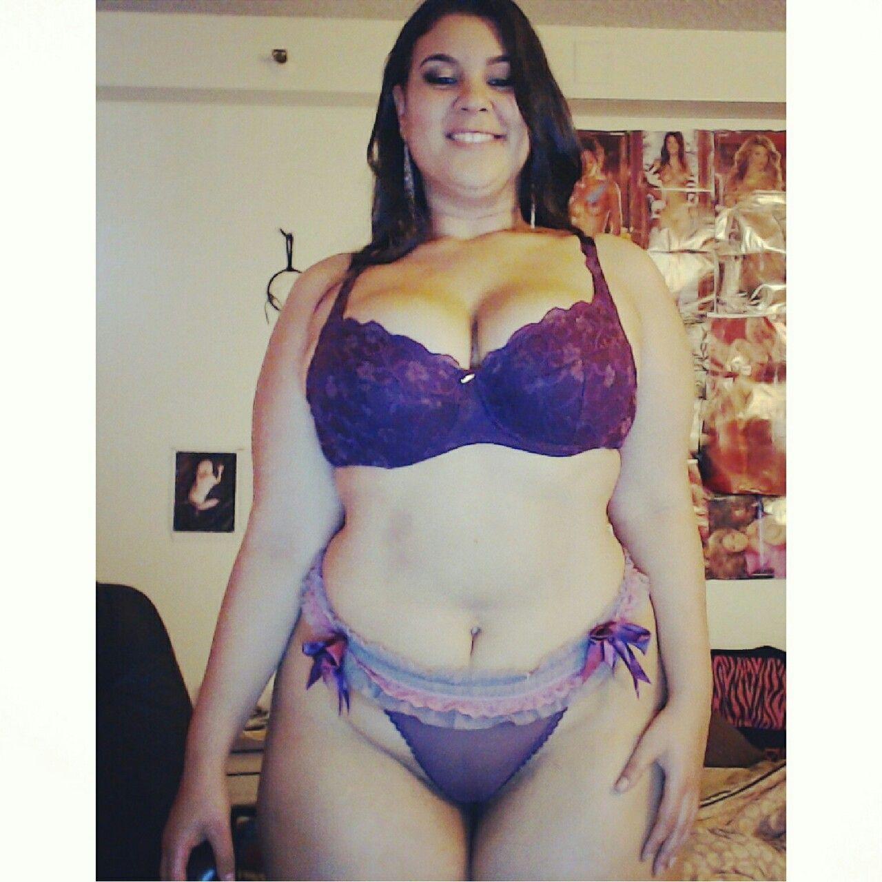 Photos porno chair légère